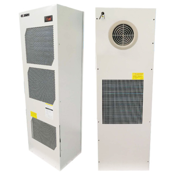 Higher Temperature Wall Mounted Cabinet Air Conditioner