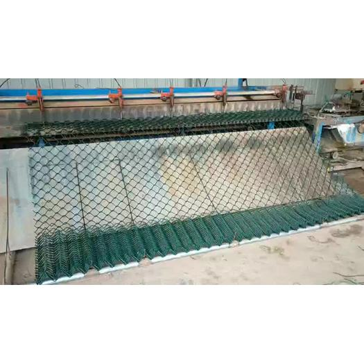 slats for 6.0kgm2 5 foot chain link fence