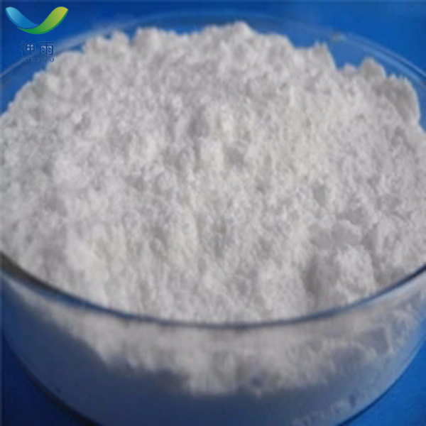 Plastic Lubricant White Powder Zinc Stearate