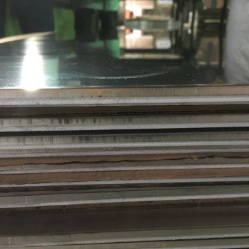 1070 Aluminum Sheet for Cathode Use