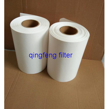 Hydrophilic Nylon Filter Membrane for ink Filtration