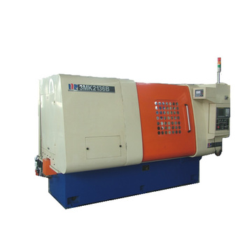 CNC Thrust bearing grinding machine