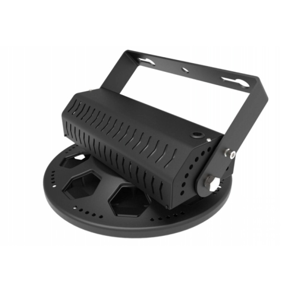 5 years Warranty Industrial 100W UFO LED Highbay Light