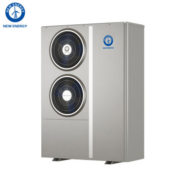 New Energy Mini Water Heater Heat Pump Unit