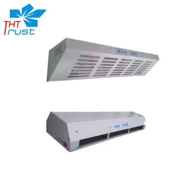big cold chain truck refrigeration equipment
