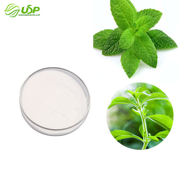 stevioside extract sweetener powder leaf stevia plant