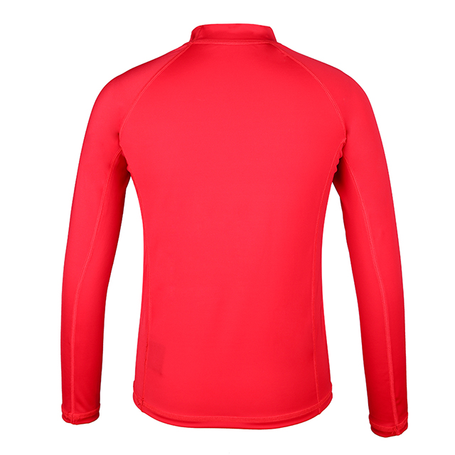rash guard uv protection