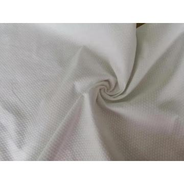 Disposable Medical Nonwoven Fabric