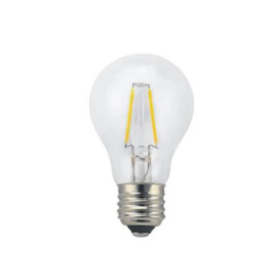 Energy Saving 2W LED Filament