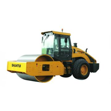 20.0 Ton Full Hydraulic Single Drum Vibratory Roller