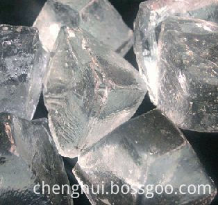 Sodium-Silicate-Water-Glass