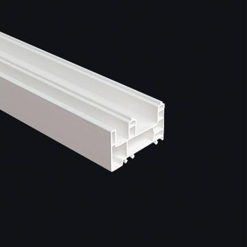 Upvc Window door Profiles Factory