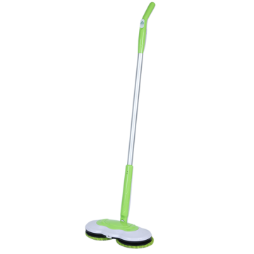 2019 NEW Cordless Electric Mop