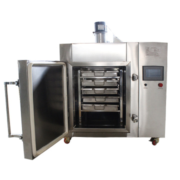 Intelligent Black Garlic Oven For Sale