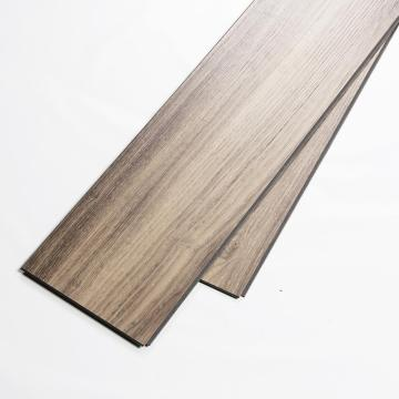 Unilin Click Rigid Core Plank SPC Flooring