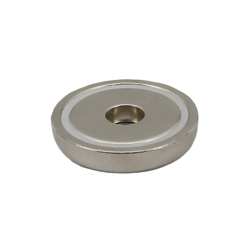 RPM-B32 Round Base Magnet Holder