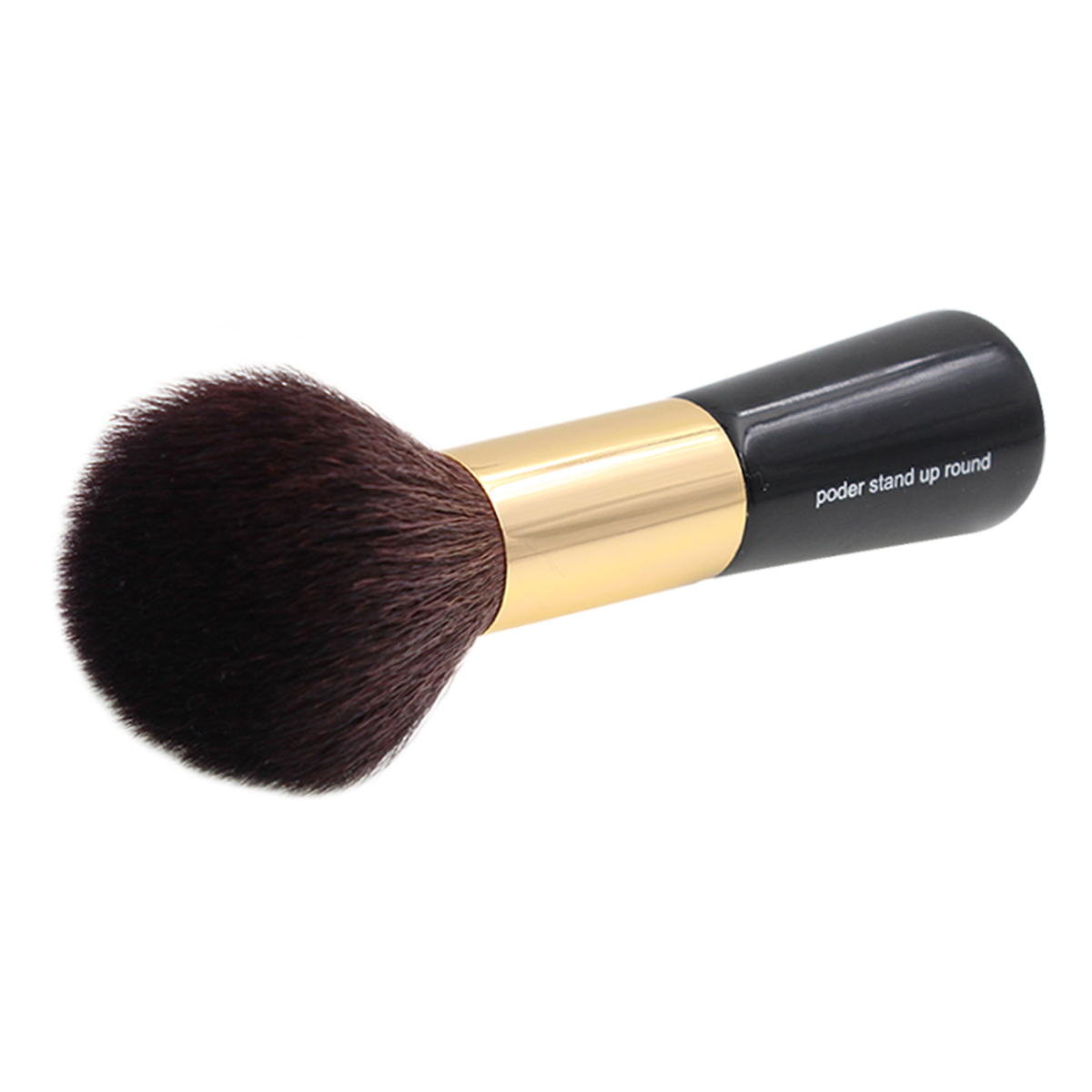Private Label Brush