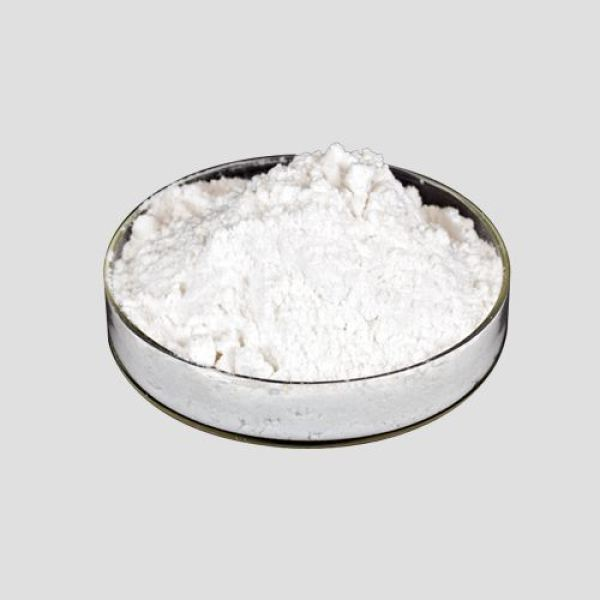 CAS NO.554-13-2 LITHIUM CARBONATE