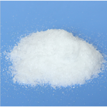 High quality Adipic acid CAS 124-04-9