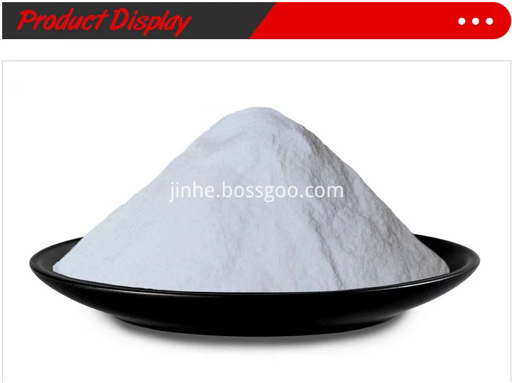 Sodium Hexametaphosphate Shmp For Soap