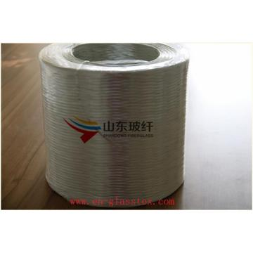 high corrosion resistance roving for pipe