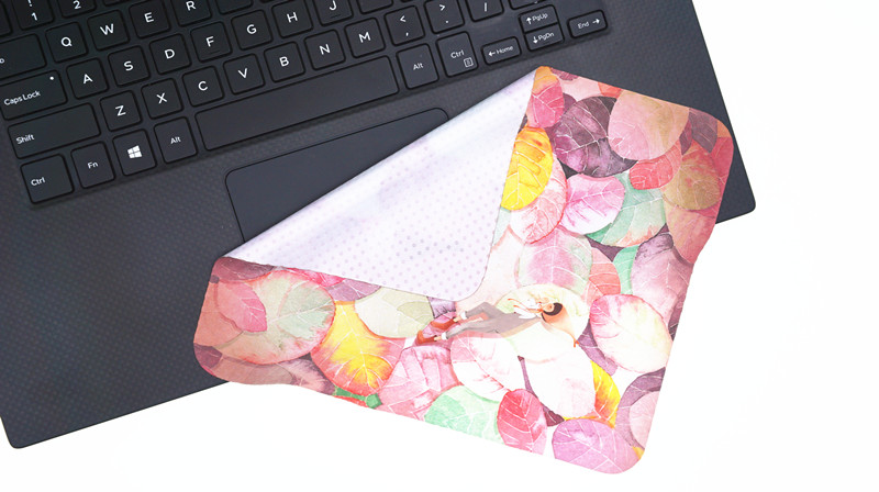 Mouse Pad Cloth