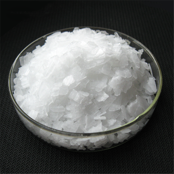Caustic Soda 99% For Making Detergent