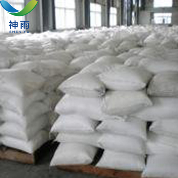 Stock Delivery Sodium P-Toluenesulfonate