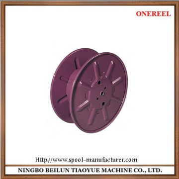 High Quality punching copper wire spool