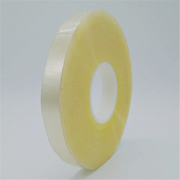 8micro Sealing Tape jumbo roll for box packing