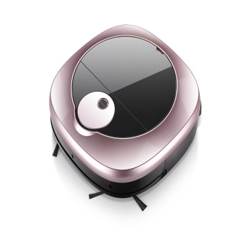 Autobot Smart robot vacuum cleaner