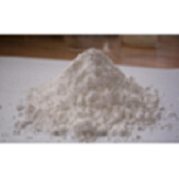 High Quality White Antimony Trioxide Powder Sb2O3