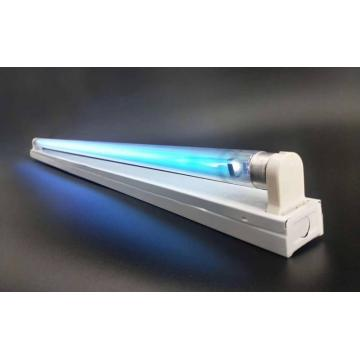 High quanlity Germicidal Ultraviolet lamp with Ozone
