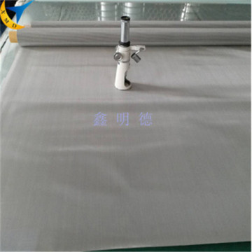 3 micron stainless steel filter wire mesh