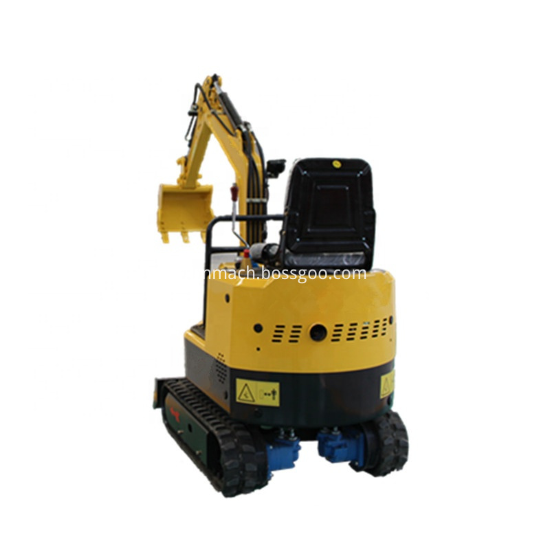 1-ton-cheap-mini-excavator-with-small