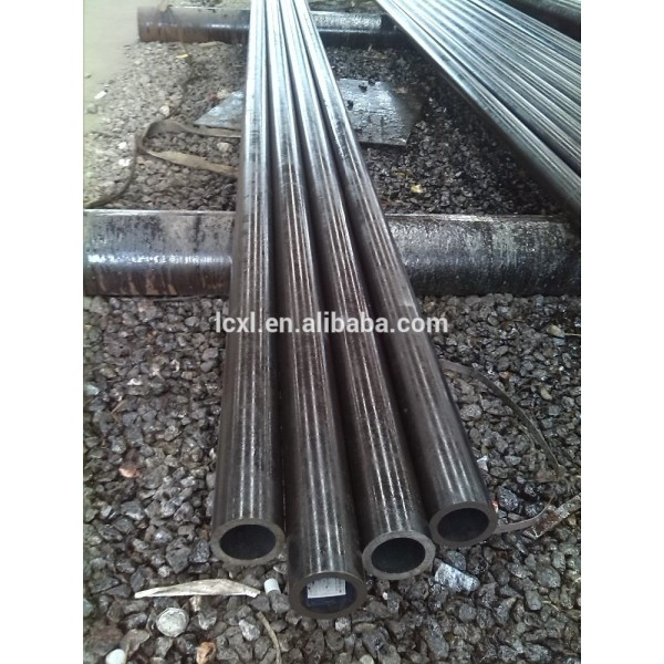 structure pipe for machining GB/T8162