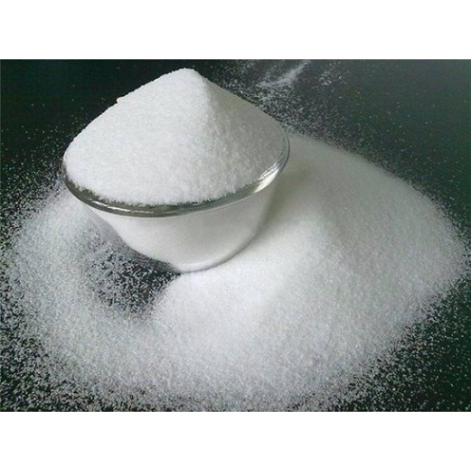 Citric Acid Anhydrous CAS NO. 77-92-9
