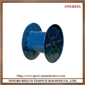 aluminium wire&cable reel bobbin spools