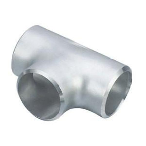 ASME B366 Inconel 601 Butt Weld Reducer/Elbow/Tee/Cross