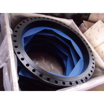 Stainless Steel AWWA Flange