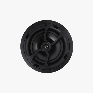 Adjustable Tweeter in Ceiling Speakers-6.5″x1