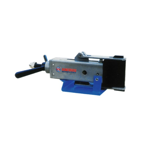 Hydraulic Profile Bending Machine
