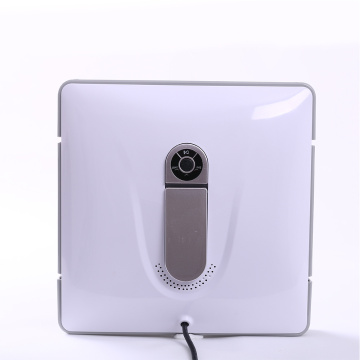 New Stock One-Button Start Window Cleaning Robot