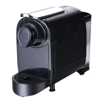 High Quality Coffee Machine Espresso Capsule Hotel