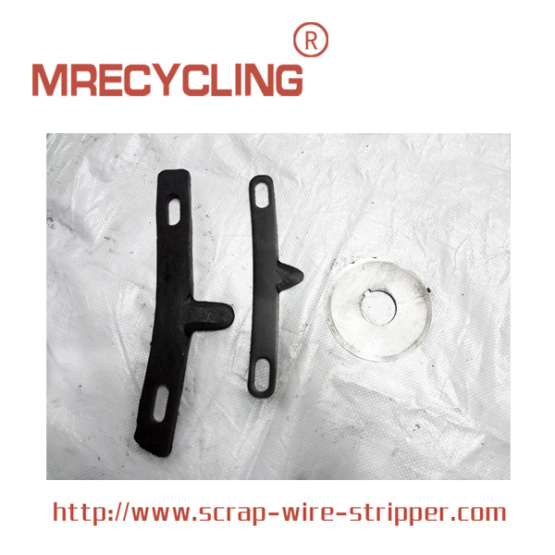 cable insulation stripping tools