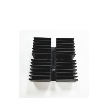 LED Heat sink aluminum