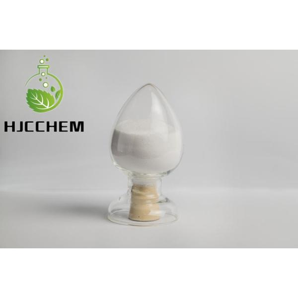 Factory supply Stearic acid with best price Cas:57-11-4
