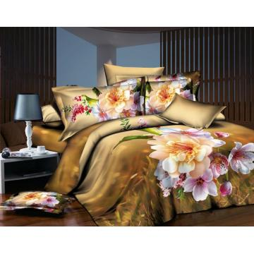 Good Design Disperse Printing Fabric For Pillow Case