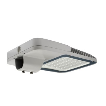 Lumileds 3030 Outdoor Waterproof IP65 LED Street Light
