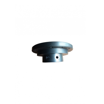Road Roller Compactor Drum Motor Housing